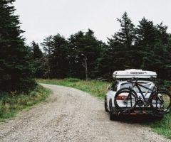 Top 3 des meilleurs porte-vélos électriques