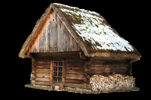 Établir le projet de construction de sa maison en bois à Chalonnes